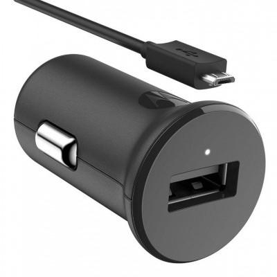 Carregador de isqueiro USB Motorola TurboPower 15