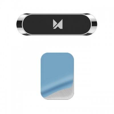 Suporte Magnético Flat Holder Wozinsky Universal