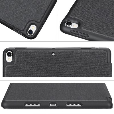 Capa Ringke Smart Case para iPad 9.7''