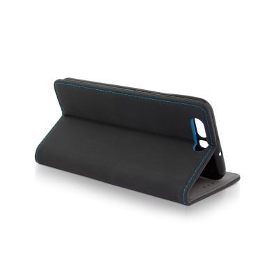 iPhone 6/6S Capa Carteira Termo Flip