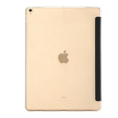 Capa Dux Ducis Pro Skin para iPad Pro 12.9''