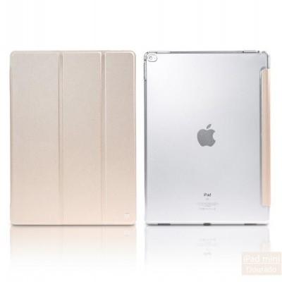 Capa Jane Smart Multi-Angle para iPad mini 4