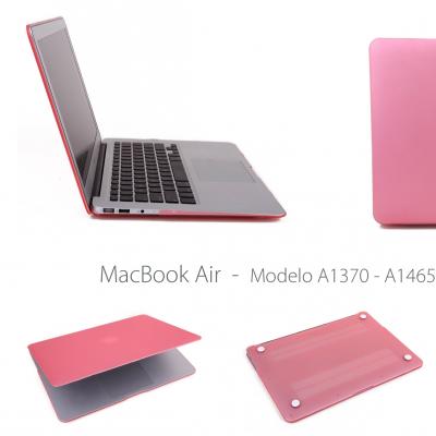 Capa MacBook Air