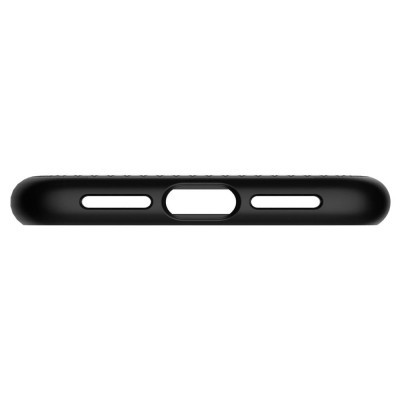 iPhone XR Capa Liquid Air Spigen
