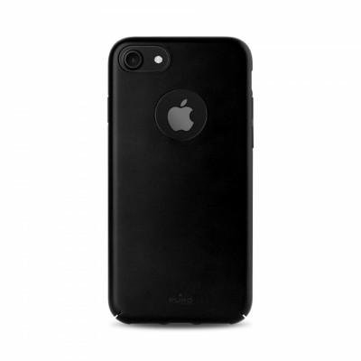 iPhone 7/8 Capa Magnética Ultra-Slim Puro