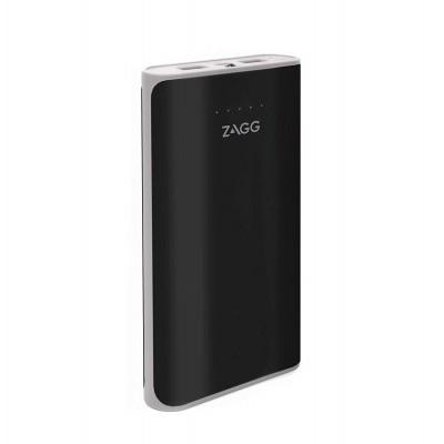 Power Bank / Bateria Universal Zagg Ignition 12000mAh