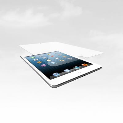 Película de Protecção de Ecrã 100% Transparente - iPad mini