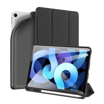 Capa Dux Ducis Osom Pencil para iPad Air 10.9'' (2020)