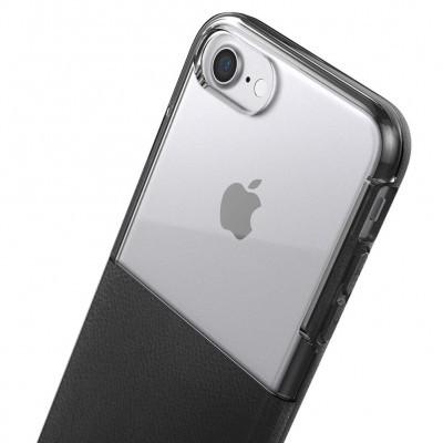 iPhone 7/8/SE Capa X-Doria Defense Dash
