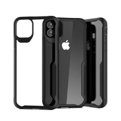 iPhone 11 Pro Max Capa Anti-Shock Proda Hart
