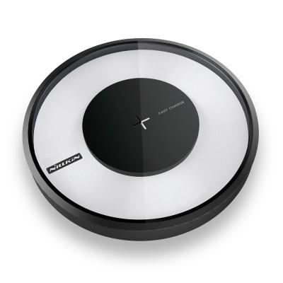 Base de Carregamento sem fios Qi Nillkin Magic Disk 4