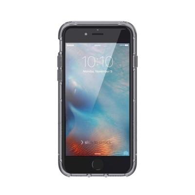 iPhone 6/6S Capa Griffin Survivor Grey & Clear