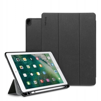 Capa Ringke Smart Case para iPad Pro 9.7''