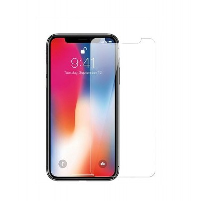 Películas de Protecção de Ecrã em Vidro Temperado Wozinsky HD iPhone 11 Pro