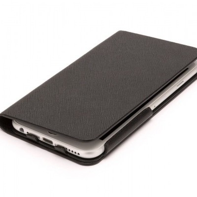 iPhone 6/6S Plus Capa Wallet Case Griffin