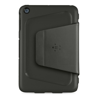 iPad Air Capa Belkin Grip Extreme