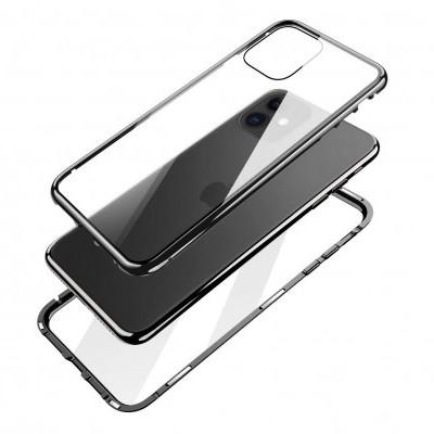 iPhone 11 Capa Magnética 360º Wozinsky Premium