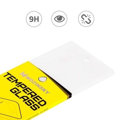 Películas de Protecção Self-Repair 360º Full Body Apple Watch Series 3 - 42mm