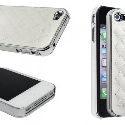 iPhone 4/4S Capa Deluxe