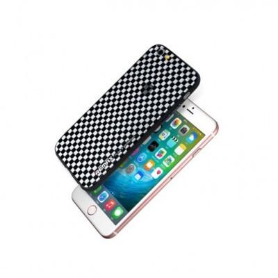 iPhone 7/8 Capa Gentleman Remax