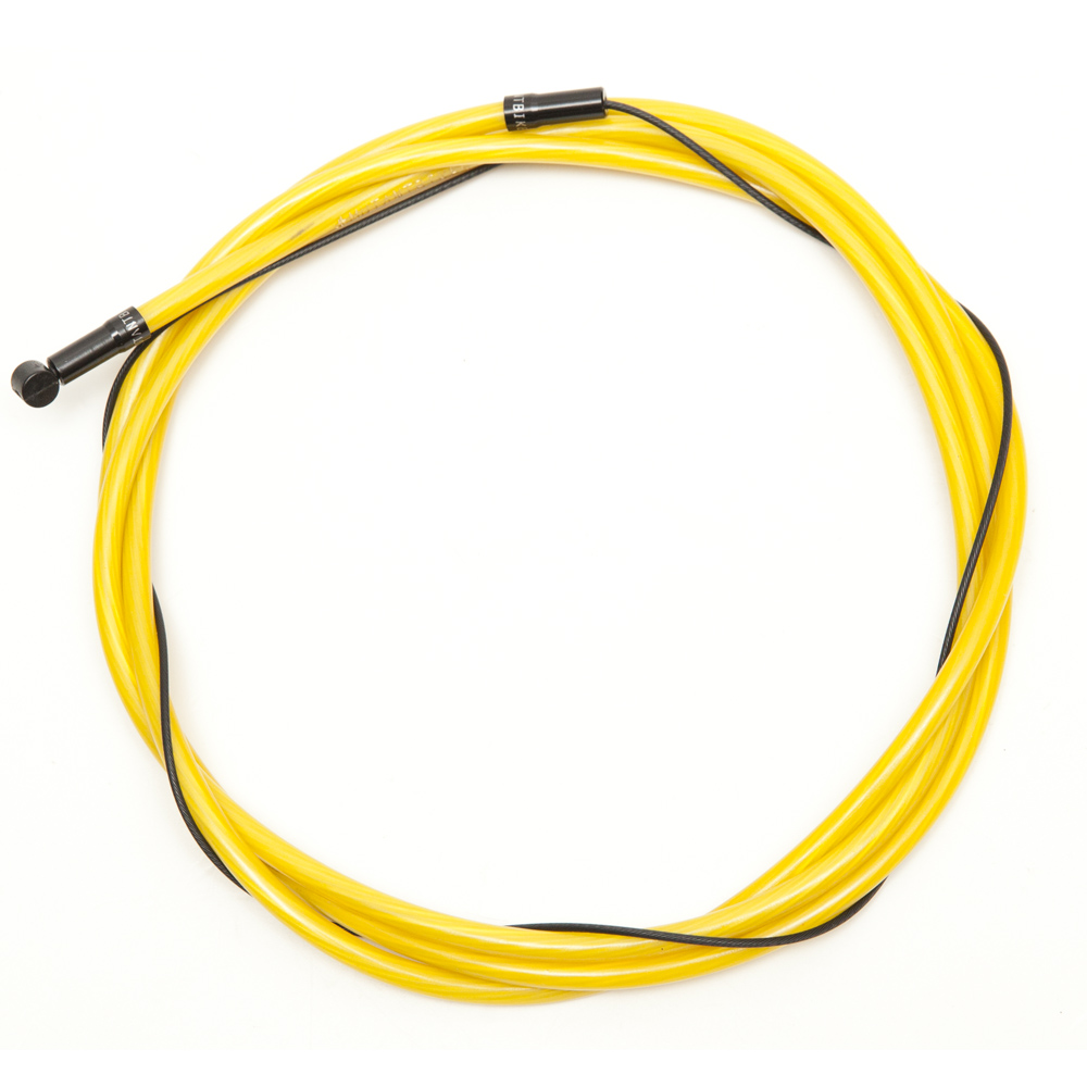 MutantBikes - Fiber Glass Cable