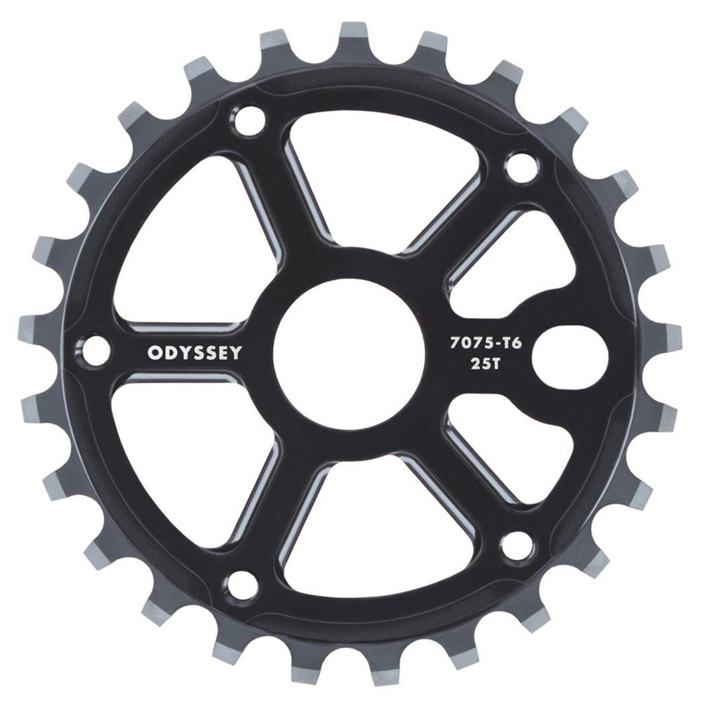 Odyssey - Utility Pro Sprocket