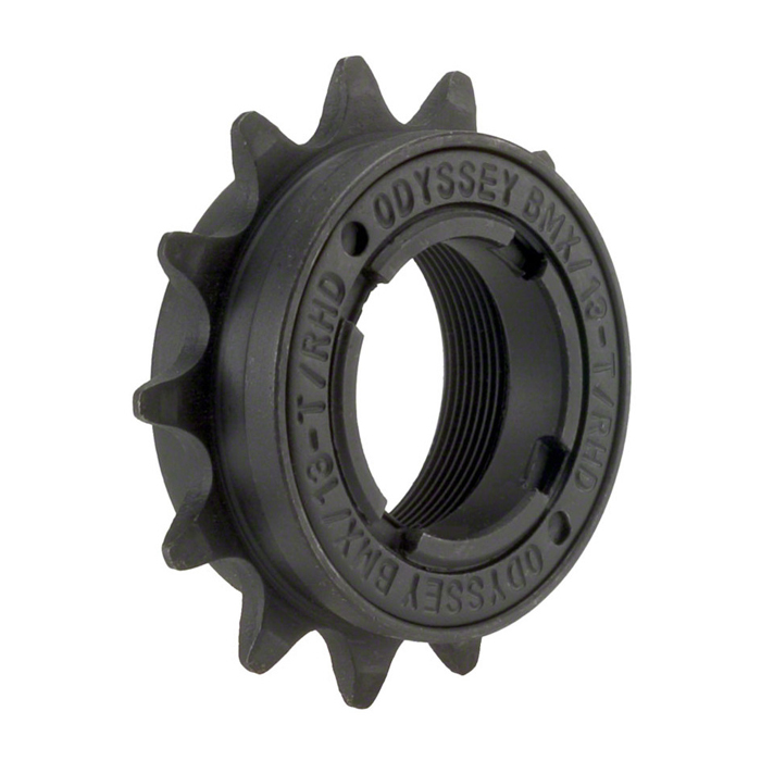 Odyssey - Odyssey 13T Freewheel