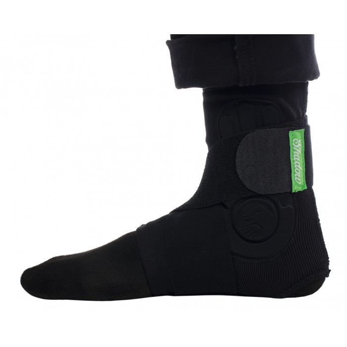 Shadow - Revive Ankle Support