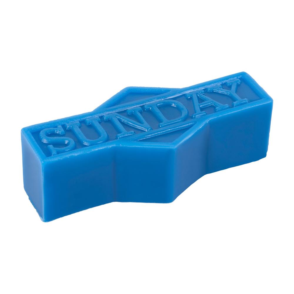 Sunday - Cornerstone Wax