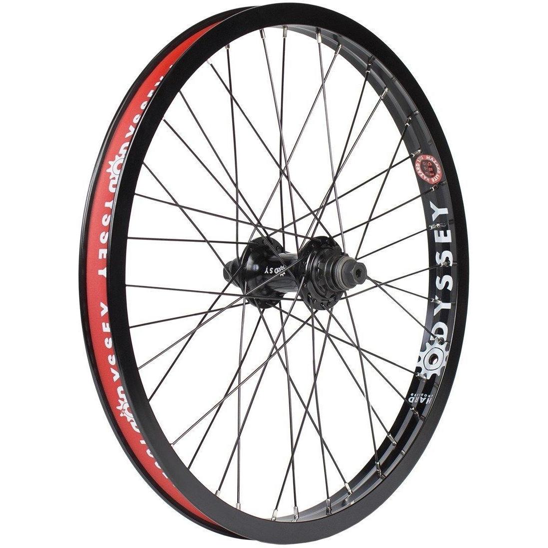 Odyssey - Antigram V2 Wheel