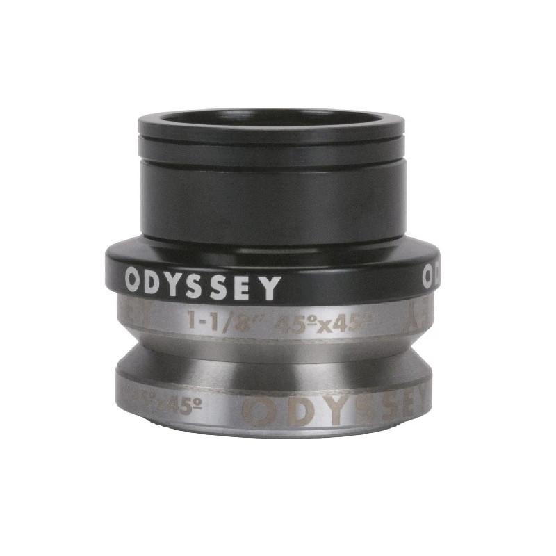Odyssey - Pro HS
