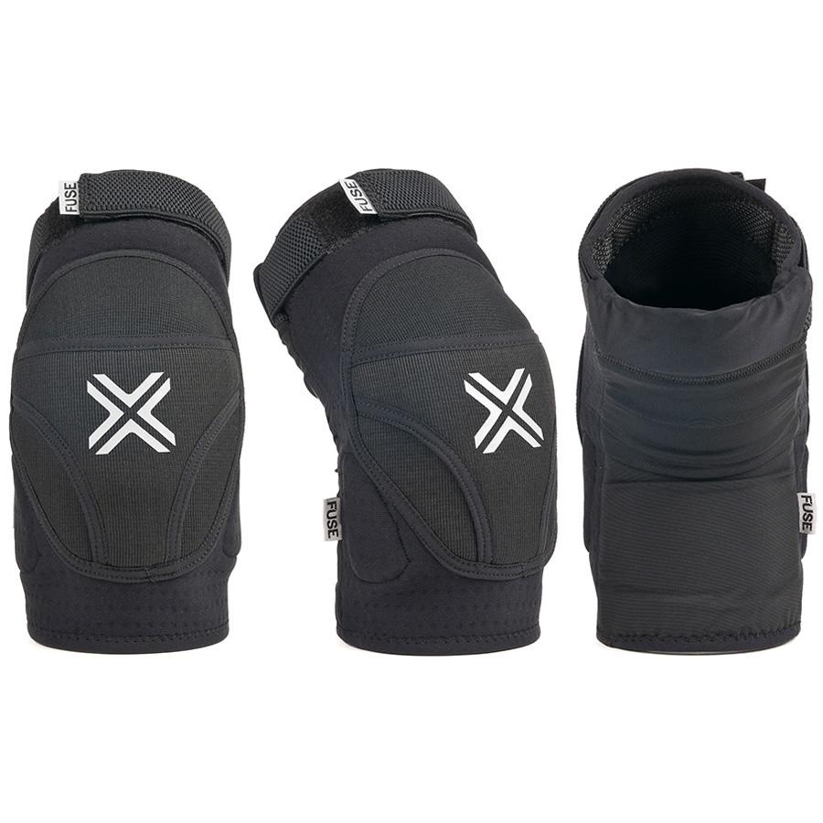 Fuse - Knee Pad Alpha