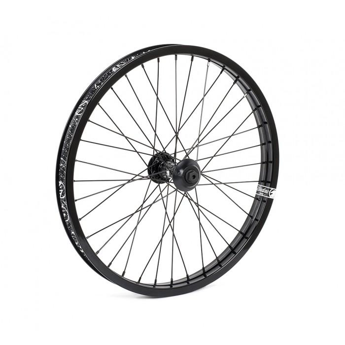 Shadow - Symbol Front Wheel