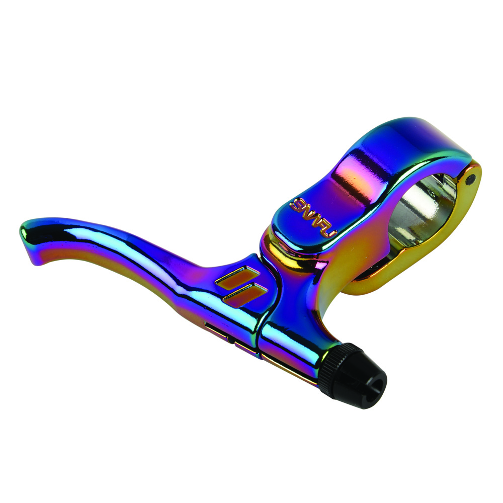 Snafu - Anchor Brake Lever