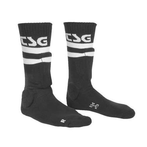 TSG - Street Sock Sk8