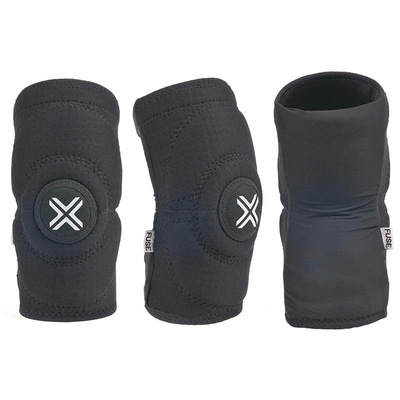 Fuse - Alpha Knee Sleeve