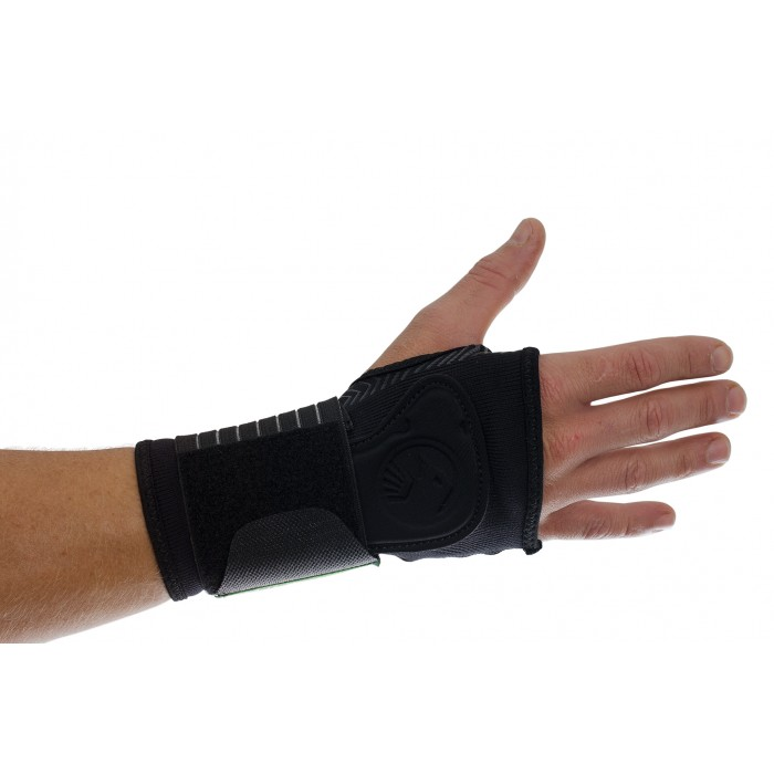 Shadow - Revive Wrist Support