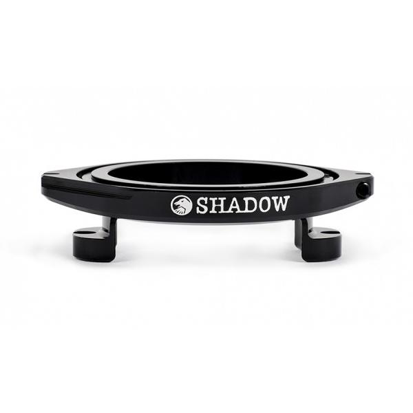 Shadow - Rotor Sano V2