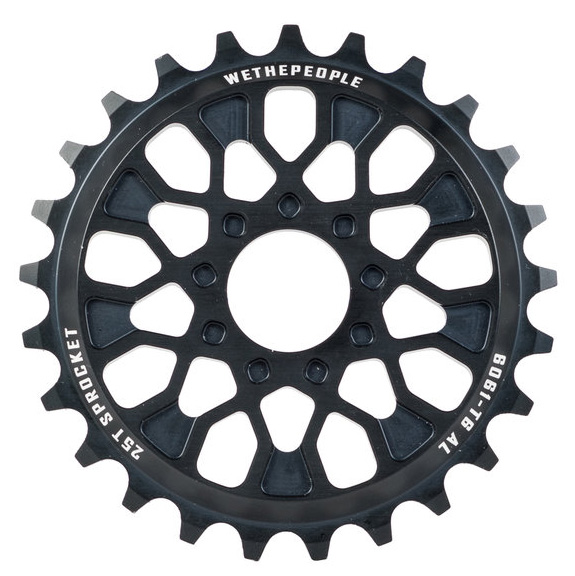 Wethepeople - Pathfinder Sprocket