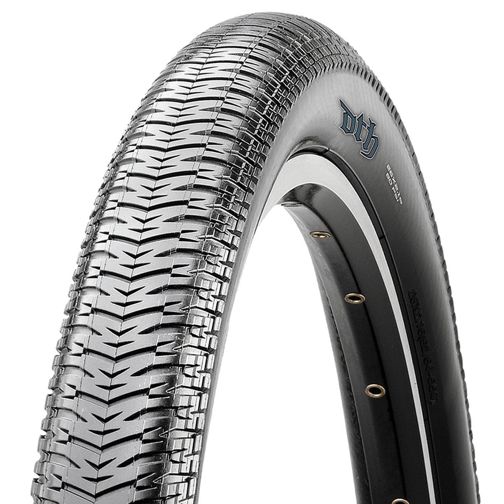"""Maxxis - DTH 26"""""""