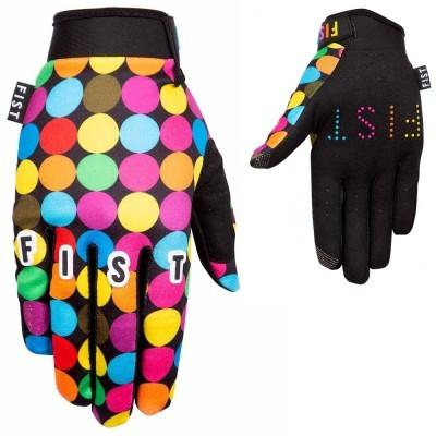 Fist Handwear - DOT GLOVE