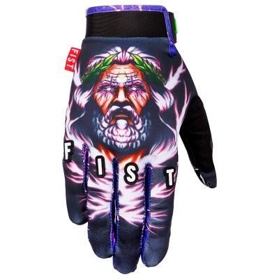 Fist Handwear - ZEUS GLOVE