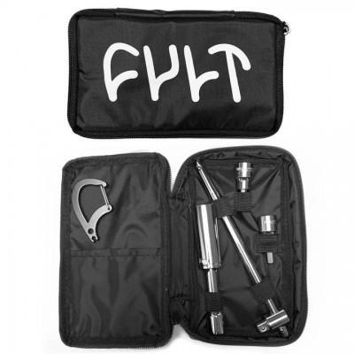 Cult - Tool Kit