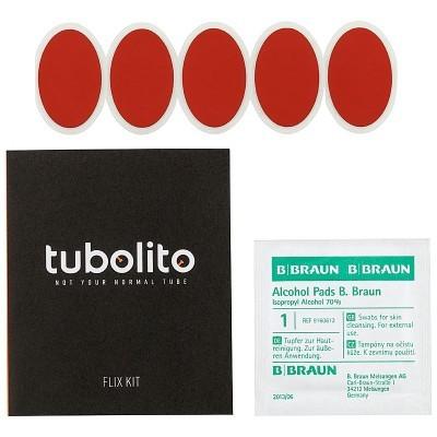 Tubolito - Tubo Flix Kit