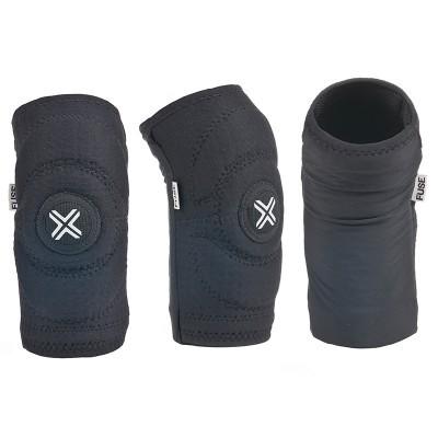Fuse - Alpha Elbow Sleeve
