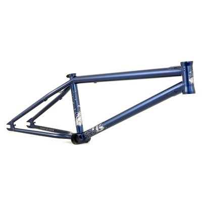 Flybikes - Aire 2 Frame