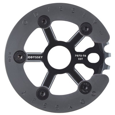 Odyssey - Utility Pro Guard Sprocket