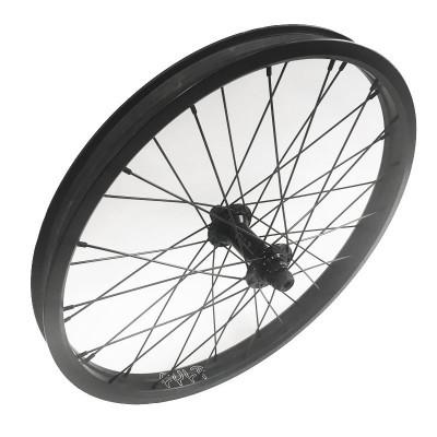 Cult - Devotion Front Wheel
