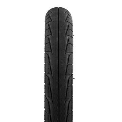 Primo - 555C Tire
