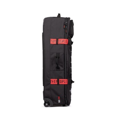 Wethepeople - Pro 100L Flight Bag